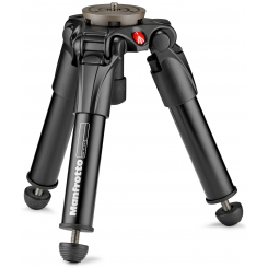 Manfrotto Virtual reality aluminum base MBASEPROVR