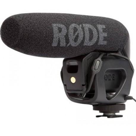 میکروفون Rode VideoMic Pro