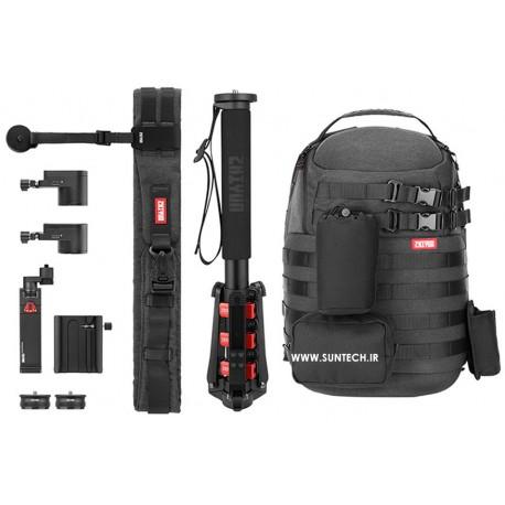 Zhiyun Crane 3 LAB Master Accessories Kit