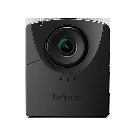 دوربین تایم لپس Brinno TLC2000