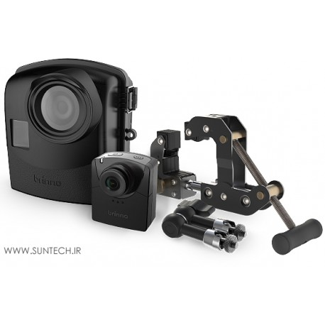 دوربین تایم لپس Brinno BCC2000