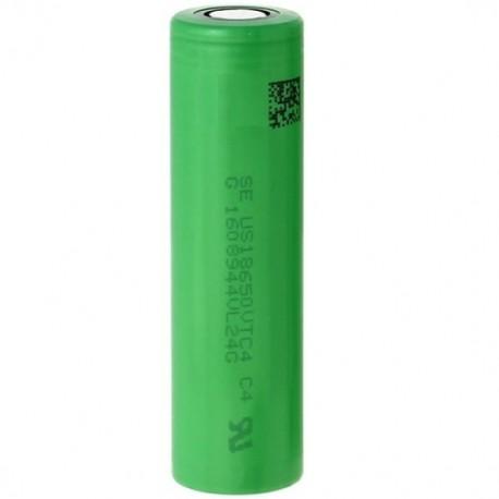 قیمت باتری 18650