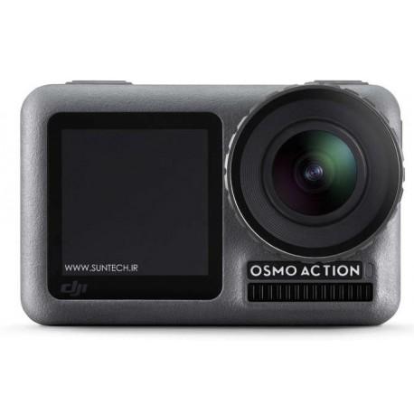 دوربین اسمو اکشن osmo action