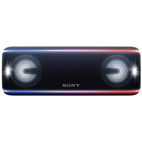 اسپیکر بلوتوثی Sony XB41