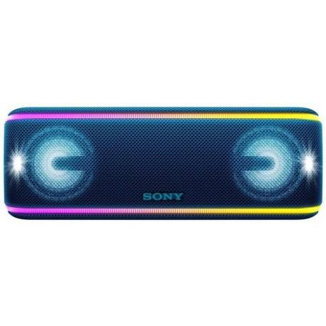 اسپیکر Sony XB41 آبی