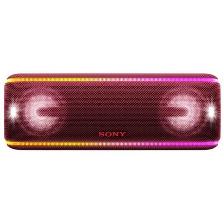 قیمت اسپیکر Sony XB41