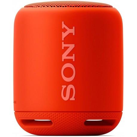 اسپیکر بلوتوثی Sony XB10