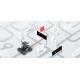 ربات آموزشی DJI RoboMaster S1