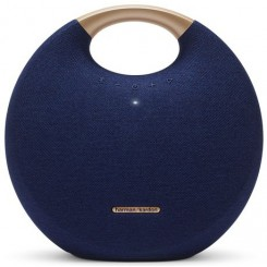 Harman Kardon Onyx Studio 5 Blue
