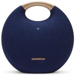 Harman Kardon Onyx Studio 6 Blue