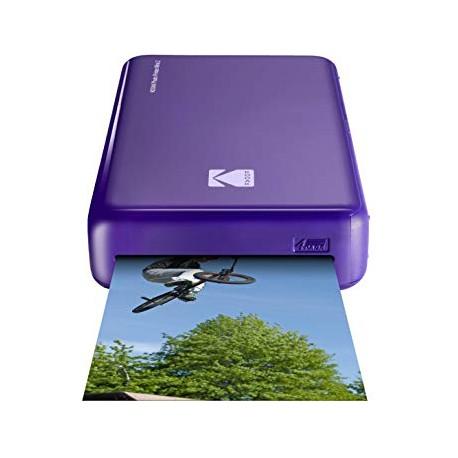 پرینتر قابل حمل Kodak