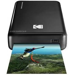 KODAK Mini 2 Instant Printer