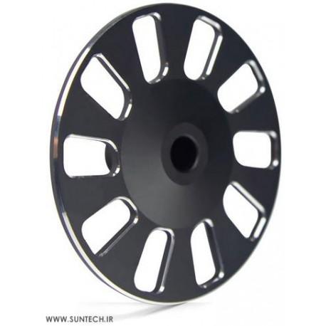 محافظ چرخ روبومستر اس 1