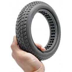 Tubeless Tyre For Mi Electric Scooter S1