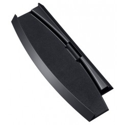 PS3 Slim Stand kit