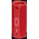 اسپیکر بلوتوثی JBL FLIP 5