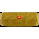 جی بی ال فلیپ 5