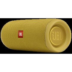 JBL FLIP 5 Mustard
