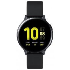 Samsung Galaxy Watch Active2 Aluminum 44mm SM-R820