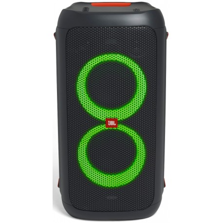 اسپیکر پرتابل JBL PartyBox 100