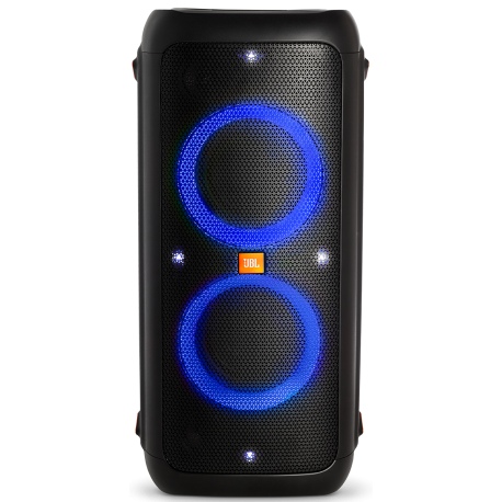 قیمت اسپیکر JBL PartyBox 200