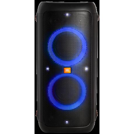 اسپیکر بلوتوثی JBL PartyBox 300