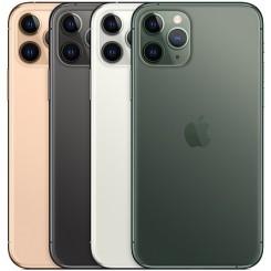 Apple iPhone 11 Pro 128GB