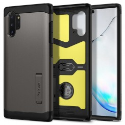 SPIGEN Galaxy Note 10 Plus Tough Armor