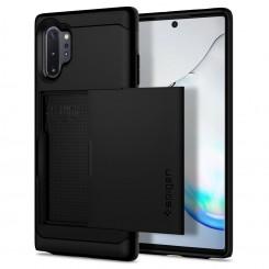 SPIGEN Galaxy Note 10 Plus Slim Armor CS