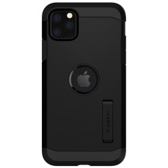 Spigen iPhone 11 Pro Max Case Tough Armor
