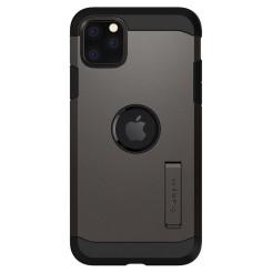 Spigen iPhone 11 Pro Max Case Tough Armor
