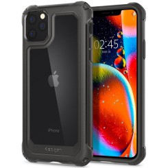 Spigen iPhone 11 Pro Case Gauntlet