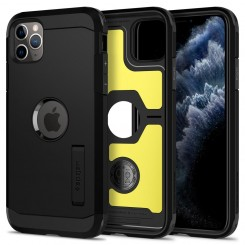 Spigen iPhone 11 Pro Case Tough Armor
