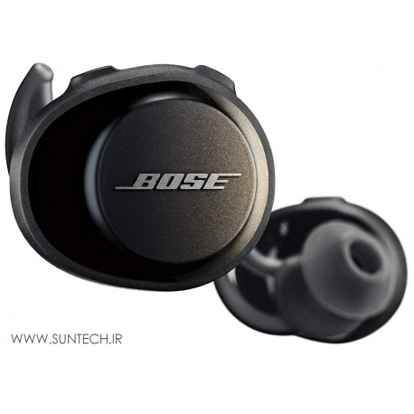 قیمت هدفون Bose SoundSport