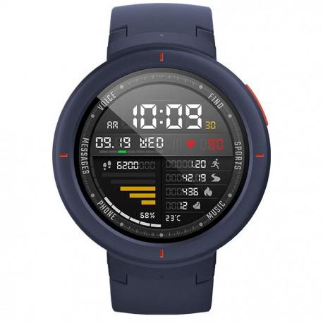 خرید ساعت امیزفیت Verge