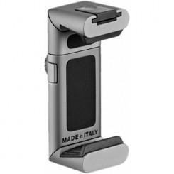 هولدر تلفن همراه Manfrotto TwistGrip