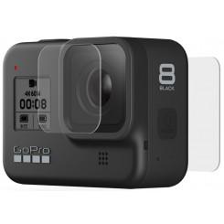GoPro HERO8 Glass Lens + Screen