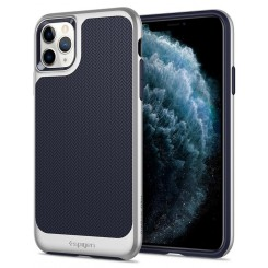Spigen iPhone 11 Pro Max Case Neo Hybrid