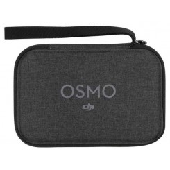 Osmo Mobile 3 Care Bag