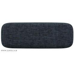Kami Nio Bluetooth Speaker
