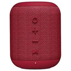Kami Koto Bluetooth Speaker