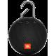 اسپیکر بلوتوثی JBL Clip 3