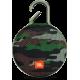 اسپیکر JBL کلیپ 3 ارتشی