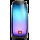 اسپیکر بلوتوثی JBL Pulse 4