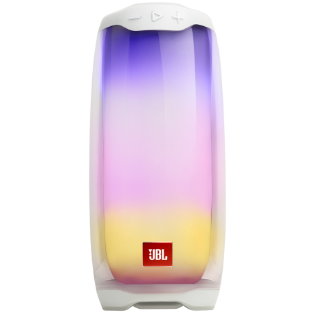 اسپیکر JBL Pulse 4