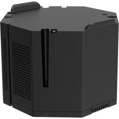 Insta360 Titan Battery