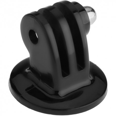 پایه اتصال دوربین گوپرو روی سه پایه