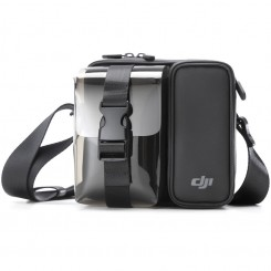 DJI Travel Bag for Mavic Mini