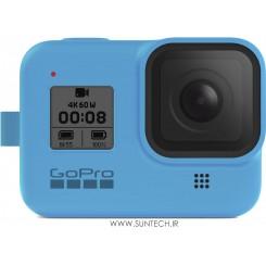 GoPro HERO8 Silicone Sleeve Cover