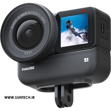 باتری دوربین Insta360 One R